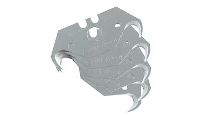 STANLEY Messerklinge »19 mm« kaufen