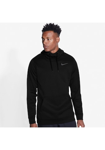Nike Trainingspullover »Men's Pullover Training Hoodie« kaufen