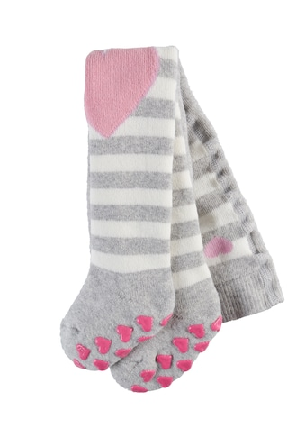 FALKE Feinstrumpfhose »Crawler Girl«, (1 St.), aus Baumwolle kaufen