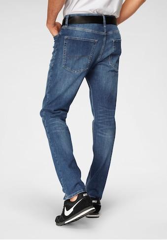 Jack & Jones Slim - fit - Jeans »TIM JJORIGIN« kaufen