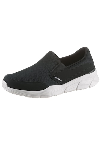 Skechers Slip - On Sneaker »Equalizer« kaufen