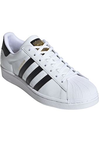 adidas Originals Sneaker »Superstar Vegan« kaufen
