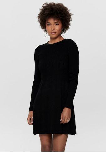 Only Strickkleid »ONLALMA« kaufen