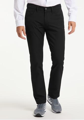 Pioneer Authentic Jeans 5-Pocket-Hose »Rando«, Tailor Made RANDO kaufen