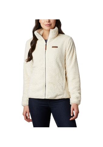 Columbia Fleecejacke »FIRE SIDE II« kaufen