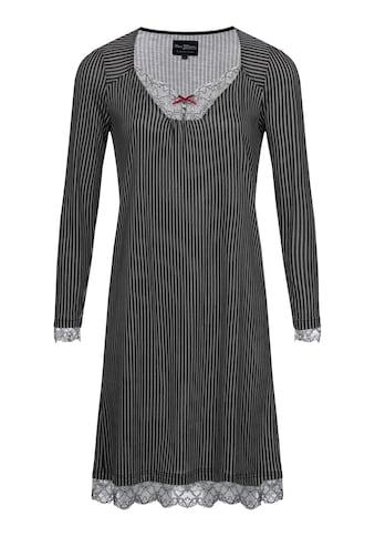 Vive Maria Nachthemd »French Look« kaufen
