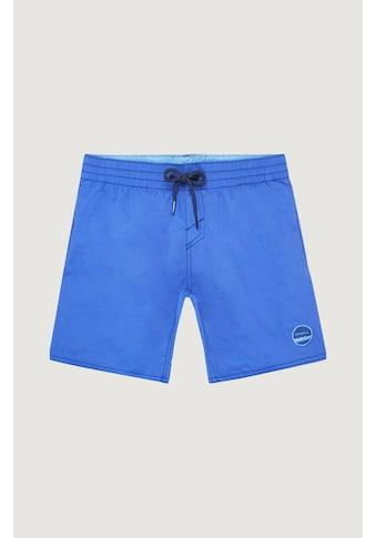 O'Neill Boardshorts elasticated Vert shorts »Vert« kaufen