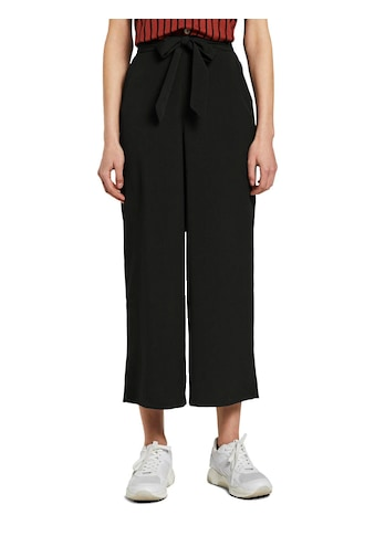 TOM TAILOR Denim Culotte kaufen
