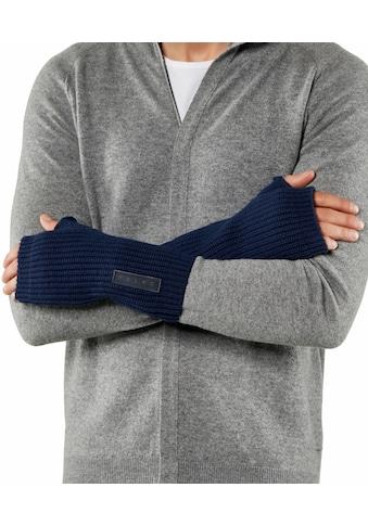FALKE Multisporthandschuhe »Handschuhe« kaufen