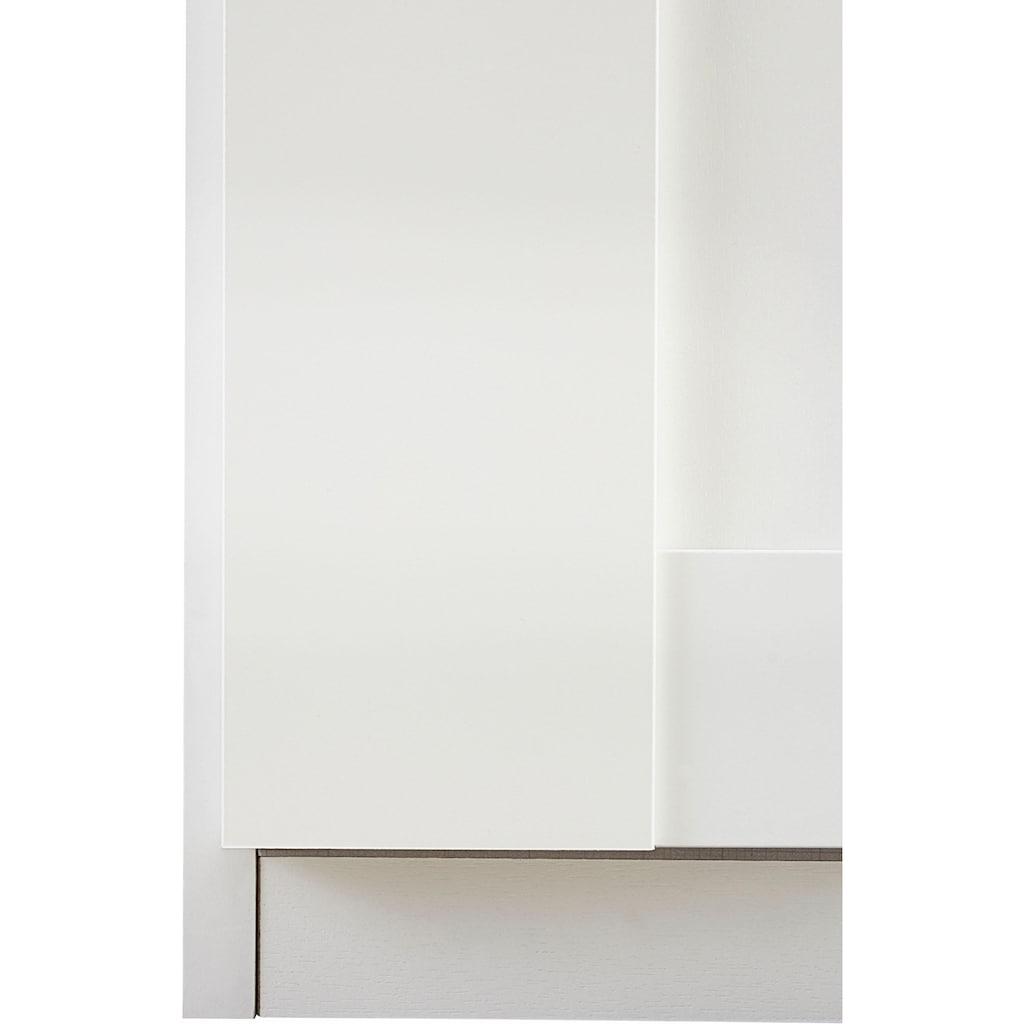 Wimex Kleiderschrank »New York«