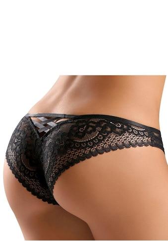 LASCANA Slip kaufen