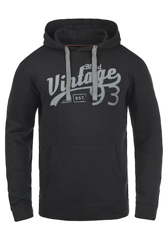 Blend Hoodie »Vince« kaufen
