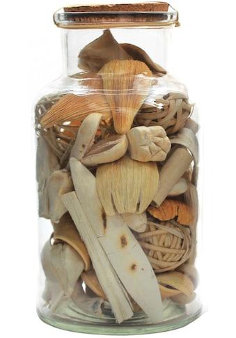 Kayoom Dekofigur »Flora« kaufen