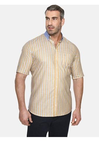 Charles Colby Kurzarmhemd »DUKE MATTHEW« kaufen