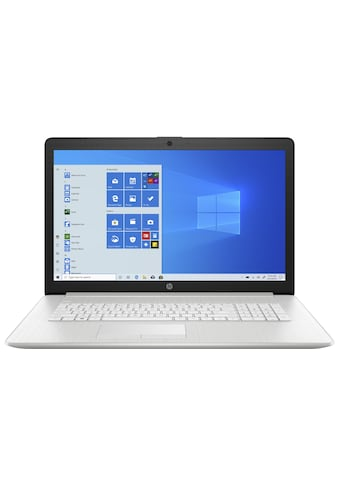 Notebook, HP, »17 - ca2308nz« kaufen
