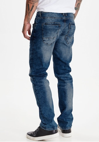 Blend Regular - fit - Jeans »BLIZZARD« kaufen