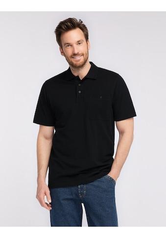 PIONIER WORKWEAR Poloshirt - Piqué kurzarm kaufen
