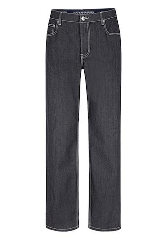Jan Vanderstorm 5 - Pocket - Jeans »SOEREN« kaufen