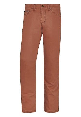 Jan Vanderstorm 5 - Pocket - Hose »HILDING« kaufen