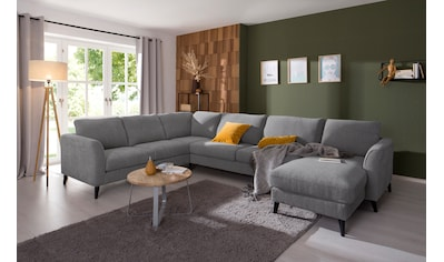 Home affaire Wohnlandschaft »Gröde« kaufen
