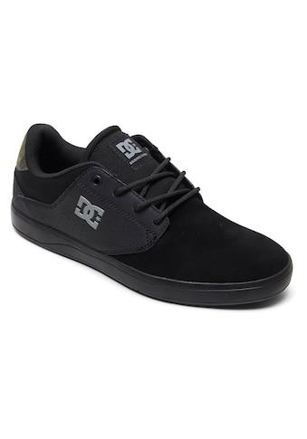 DC Shoes Sneaker »Plaza TC SE« kaufen