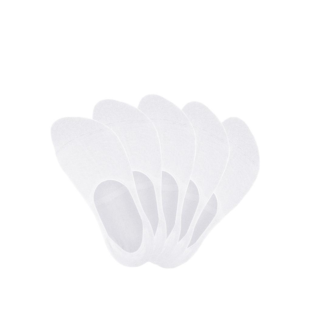 Bench. Füsslinge (5 Paar)