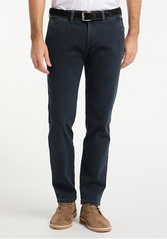 Pioneer Authentic Jeans Relax - fit - Jeans »ROBERT Megaflex« kaufen