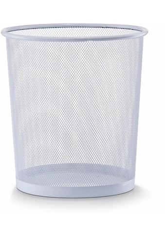 Zeller Present Papierkorb kaufen