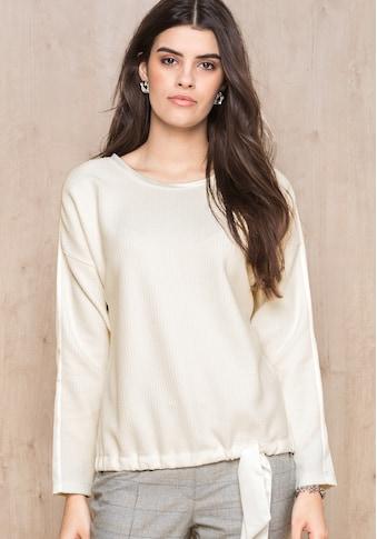 bianca Langarmshirt »LENITA« kaufen