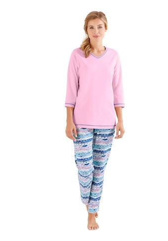 Pyjamaoberteil kaufen
