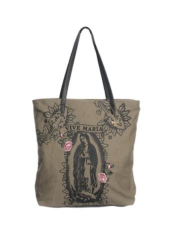 Vive Maria Handtasche »Sankt Maria« kaufen