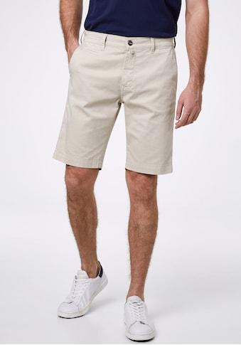 Pierre Cardin Chinoshorts, Chino Shorts kaufen