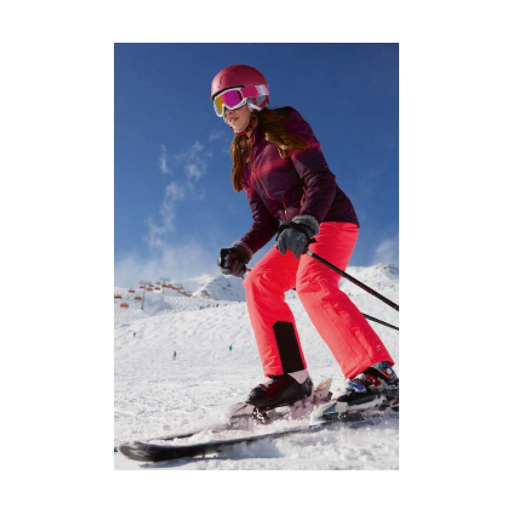 Killtec Funktionsjacke »Glenshee GRLS Ski JCKT E«
