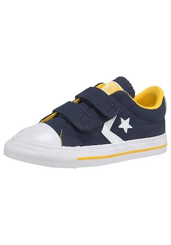 Converse Sneaker »Kinder STAR PLAYER 2V - OX« kaufen