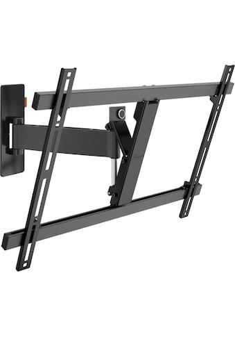 vogel's® TV-Wandhalterung »WALL 3325«, schwenkbar, für 102-165 cm (40-65 Zoll)... kaufen