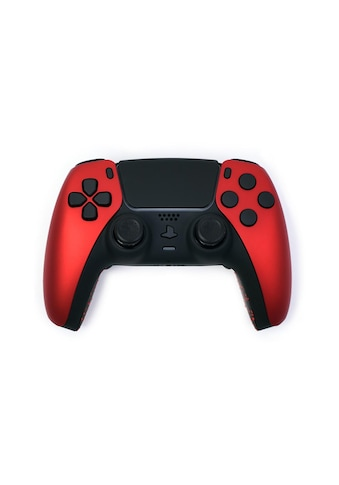 Gaming-Controller »PS5 Pro Controller mit« kaufen