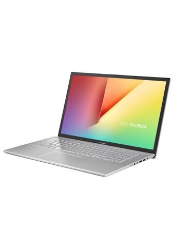 VivoBook, Asus, »17 X712FA - AU970T« kaufen