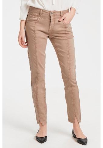 Cream Stretch - Jeans »Amalie Twill« kaufen