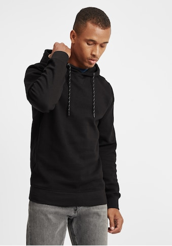 Solid Hoodie »Temme«, Kapuzensweatshirt kaufen