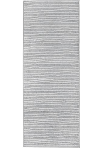 Läufer, »Bolonia 562«, Andiamo, rechteckig, Höhe 6 mm kaufen