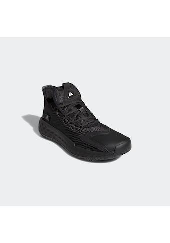 adidas Performance Basketballschuh »PRO BOOST LOW« kaufen