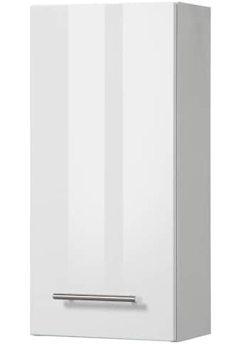 HELD MÖBEL Badhängeschrank »Trento«, Breite 30 cm kaufen