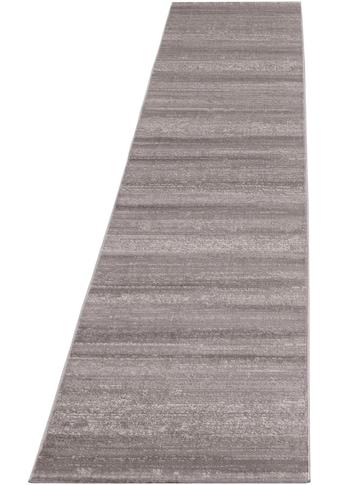 Läufer, »Plus 8000«, Ayyildiz, rechteckig, Höhe 6 mm, maschinell gewebt kaufen