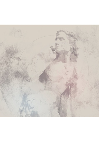 KOMAR Packung: Fototapete »Eve«, aus Vlies kaufen