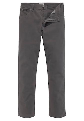 Wrangler Stretch - Hose »Texas« kaufen