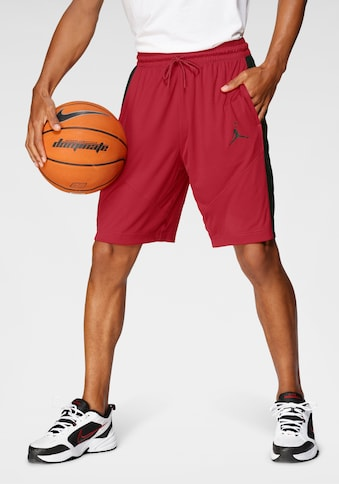 Jordan Shorts »Men's Basketball Shorts« kaufen