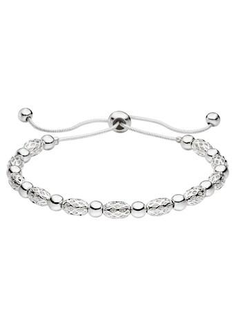 Tamaris Armband »Lea, TF063« kaufen