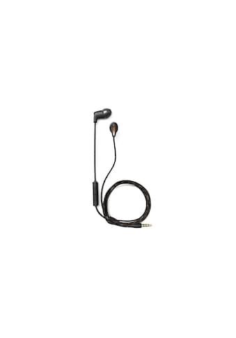 Klipsch In-Ear-Kopfhörer »T5M Wired Schwarz« kaufen