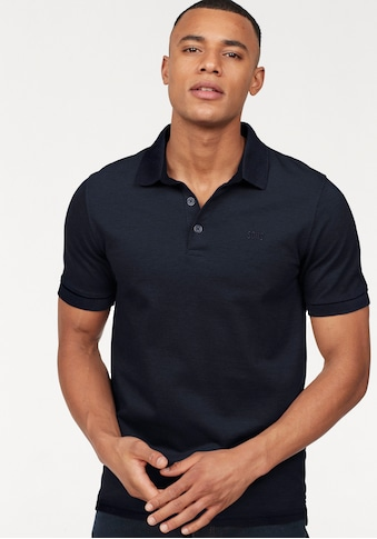 ONLY & SONS Poloshirt »SCOTT PIQUE POLO« kaufen