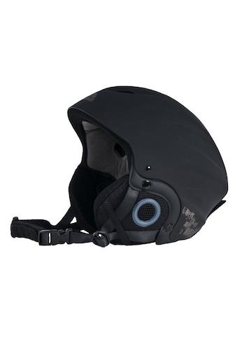Trespass Kopfschutz »Skyhigh Sport Ski-Helm« kaufen